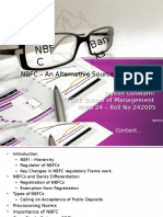 NBFC PPT Project.zip