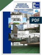 Presentation Piazza