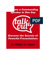 Talkitout_eBook.pdf