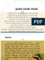 C7-sekenario 8.pptx