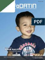 infodatin-anak-balita.pdf
