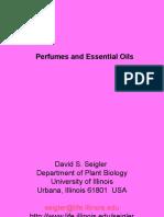 Perfumes 13