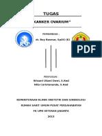 189840421-CA-Ovarium.docx