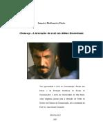 4847284.pdf