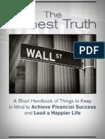 The Honest Truth.pdf