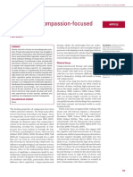 Introducing compassion-focused therapy-Gilbert.pdf