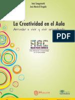 Manual-La-Creatividad-en-el-aula-CVLP-baja.pdf