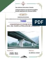 Conception et étude dun pont.pdf