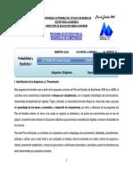 74583590-Probabilidad-y-Estadistica-I.pdf