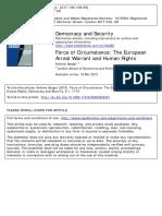 15_AndrewSanger_EAW_Humanrights_EU_en.pdf