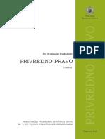Privredno_pravo_Knjiga 68.pdf
