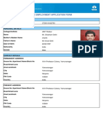 CT20141422763 Application