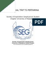 Proposal Pertamina(Eng)