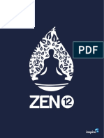 Zen12 User Manual.pdf