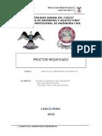 Proctor modificado.docx