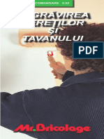 Zugravirea-peretilor-si-tavanului.pdf