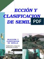 Conferencia Piña Saul Saavedra 3 de 6