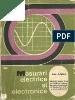 Masurari electrice si electronice.pdf