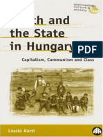 Laszlo Kurti-Youth And The State In Hungary_ Capitalism, Communism and Class (Anthropology, Culture and Society) (2002).pdf