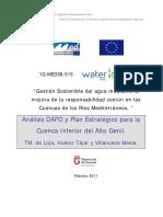 FODA AGUA.pdf