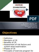 cardiacrehabilitation-120518042322-phpapp01.pptx