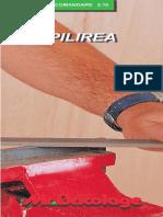Pilirea.pdf