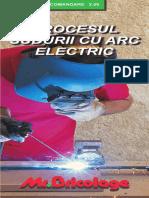 Procesul-sudurii-cu-arc-electric.pdf