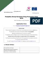 P PG Prize(2016)2 ApplicationForm En
