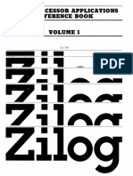 1981_Zilog_Microprocessor_Applications_Reference_Book_Volume_1.pdf