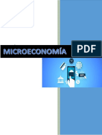 MICROECONOMIA Presentacion Final Word
