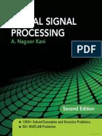Babu ramesh signals systems pdf and