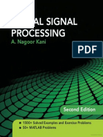 326940449-digital-signal-processing-by-nagoor-kani.pdf