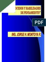01 proceso_de_pensamiento.pdf