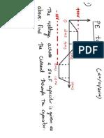 PE practice problems 01 (20 01 2015).pdf