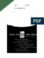 A History of Mathematics.pdf