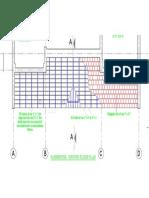 Front Porch Details-plan