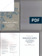 walkscapes.pdf.pdf