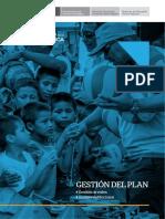 Gestion Del Plan _ULTIMO