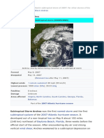tmp_10419-Subtropical_Storm_Andrea_(2007)1971561611