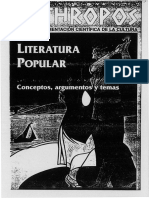 ANTHROPOS-LITERATURA POPULAR.pdf
