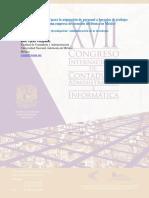 D10 (1).pdf