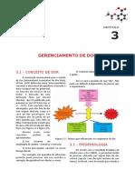 Livro Clínica e Prescrição Farmacêutica Capitulo 3