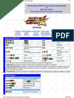 samurai_shodown2[moves].pdf