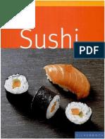 Sushi.pdf