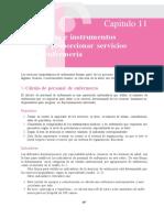 Balderas 6a Edición AdministraciondelosServiciosdeEnfermeria