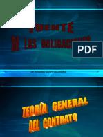 diapositivasderechodecontratos-dr-edgardoquispevillanueva-120128120257-phpapp01.ppt