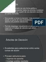 Arboles Decision