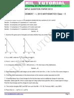 class-10-cbse-sample-paper-mathematics-for-sa-1-sep2015_-_2.pdf