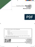 LMI-E7-000MP