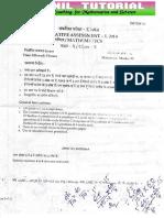 10th__sa-1_original_mathematics_question_paper_cbse_board_2014_-_4.pdf